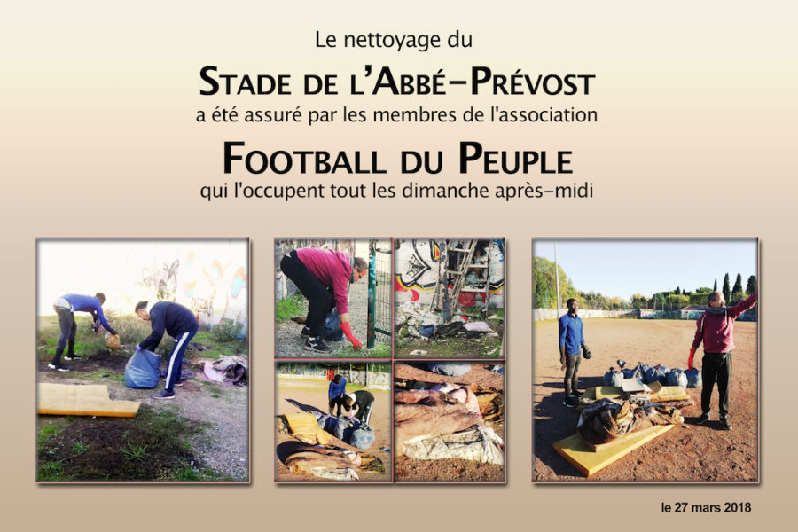 Foot du peuple5